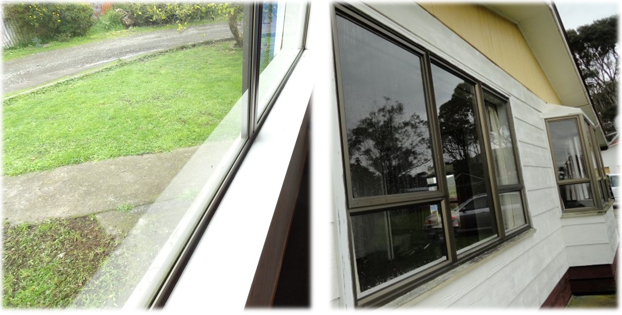 Window Cleaning Service in Palmerston North